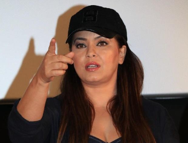 तभी तलाक लेने की सोचेंगी 'परदेस' अभिनेत्री महिमा चौधरी