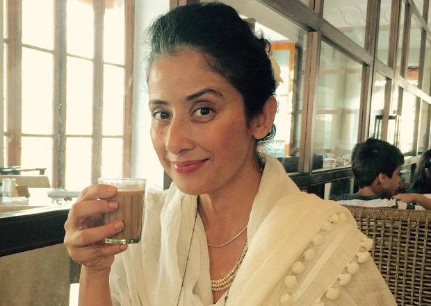 सुष्मिता और रवीना के नक्शेकदम पर चलेंगी मनीषा कोईराला