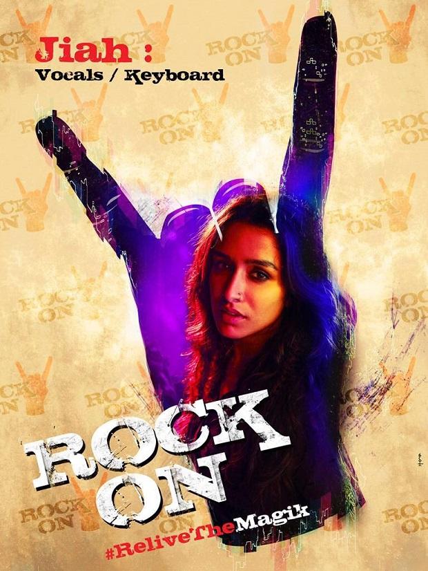 Rock On 2 001