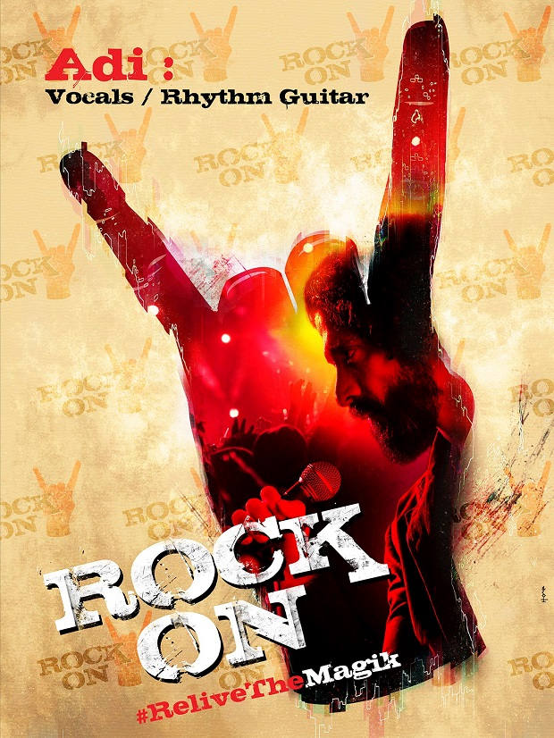 Rock On 2 002