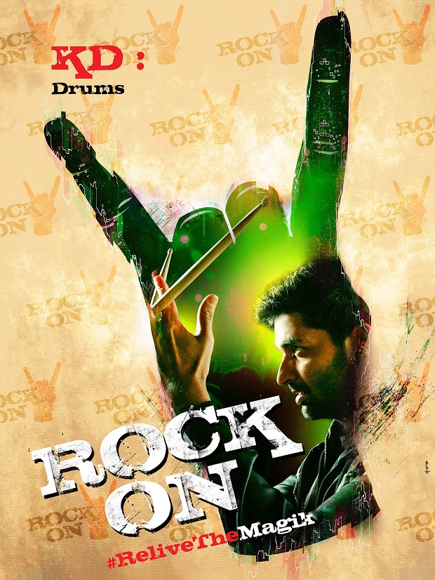 Rock On 2 003