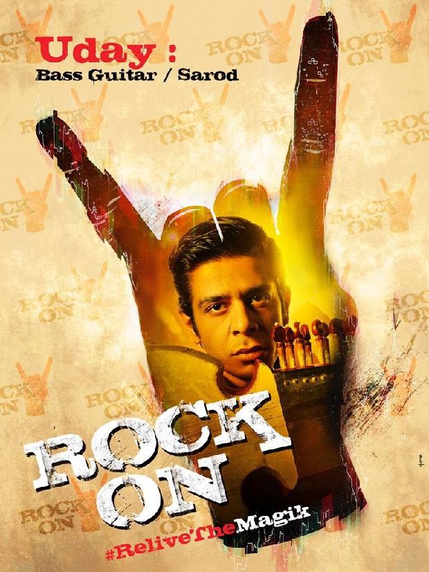 Rock On 2 004