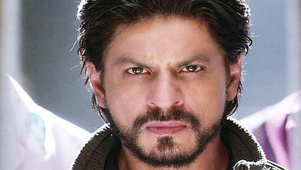 शाह रुख खान के बॉलीवुड डेब्यु से जुड़ा रोचक तथ्य आया सामने