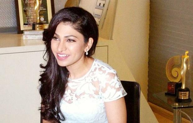 खुद को वीडियो तक सीमित रखना चाहती हैं तुलसी कुमार