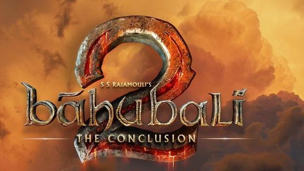 अगले महीने रिलीज हो सकता है बाहुबली 2 का ट्रेलर
