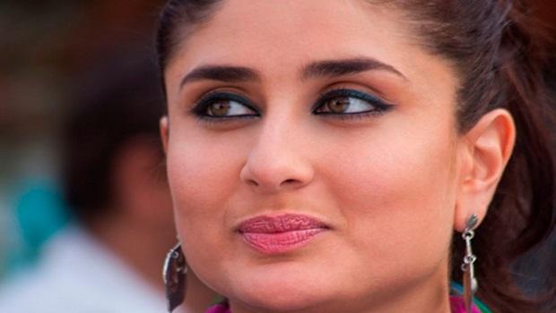 फिल्म 'वीरे दी वेडिंग' को लेकर करीना कपूर ने तोड़ी चुप्पी