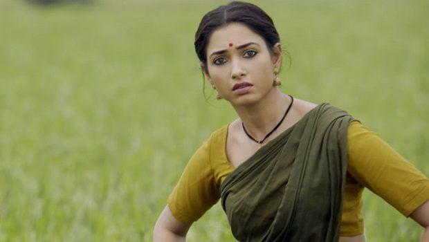 तमिल में बनेगी क्वीन की रीमेक, तमन्ना भाटिया होंगी नायिका