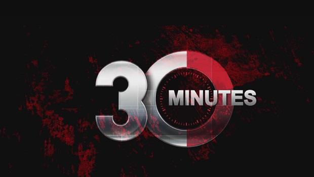 Trailer Review! फिल्म '30 मिनट्स' का ट्रेलर रिलीज – क्राइम और रहस्य