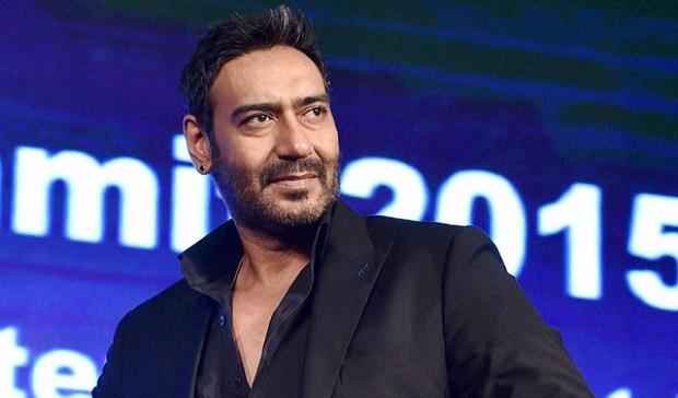 आमिर का नहीं अक्षय का फार्मूला अपनाएंगे अजय देवगन