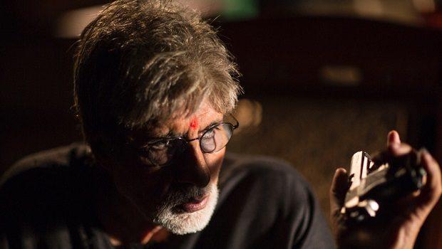 सरकार 3 की शूटिंग शुरू, अमित साध के बाद अमिताभ बच्चन भी जुड़े