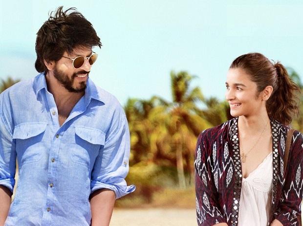 trailer Review! डियर जिन्दगी टेक 2 में शाह रुख – आलिया की मजेदार कैमिस्ट्री