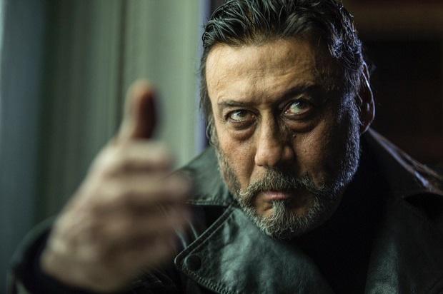 आमिर खान की न के बाद अब जैकी श्रॉफ बनेंगे सुनील दत्त