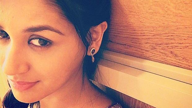 जब एक दूजे के वास्ते अभिनेत्री निकिता ने कहा, लड़ूगी राष्ट्रीय चुनाव