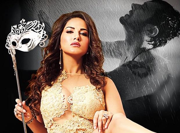 सनी लिओनी के कंडोम विज्ञापन पर बिफरा गोवा महिला आयोग