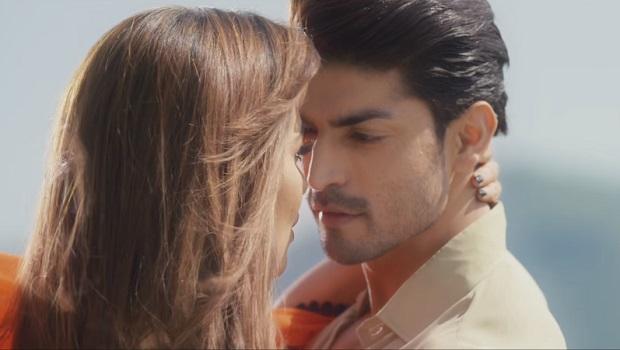 'वजह तुम हो' का शीर्षक गाना बेहद प्यारा, पर वीडियो में गर्माहट ज्यादा