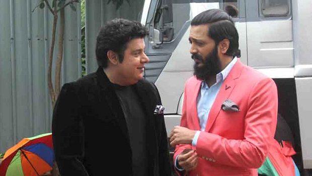 Show Review! साजिद रितेश के शो 'यारों की बारात' का कंसेप्ट शानदार