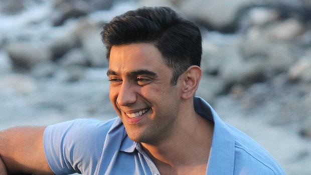 इसलिए सलमान खान के आभारी हैं अभिनेता अमित साध