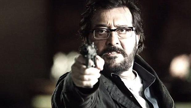 अभिनेता विनोद खन्ना का देहांत, मुम्बई में ली अंतिम सांस