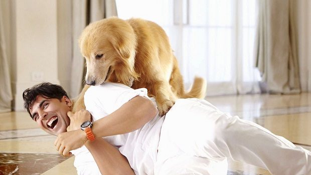 अक्षय कुमार के साथ सिल्वर स्क्रीन पर नजर आएंगीं राधिका आप्टे!