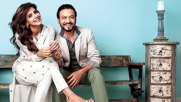 पाक अदाकारा अभिनीत हिन्दी मीडियम की रिलीज डेट आई सामने