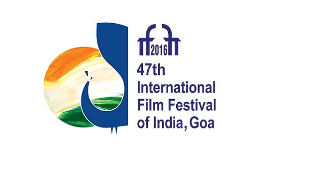 इसलिए 47वें आईएफएफआई में शामिल न हो सकेंगीं पाकिस्तानी फिल्में