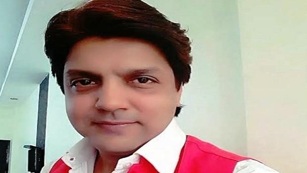 नरेंद्र मोदी के विमुद्रीकरण पर टेलीविजन अभिनेता का बड़ा वार