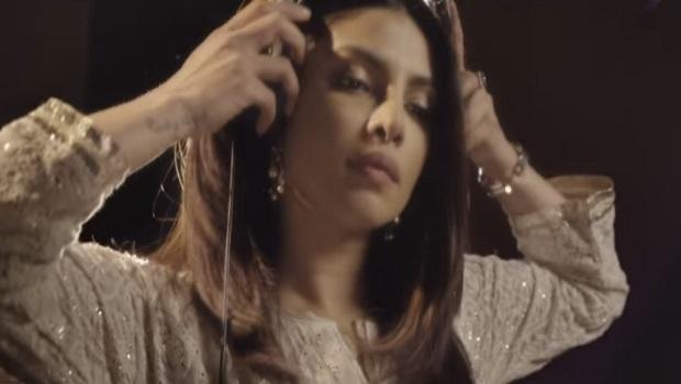 प्रियंका चोपड़ा की फिल्म 'वेंटिलेटर' बन सकती है कई भाषाओं में
