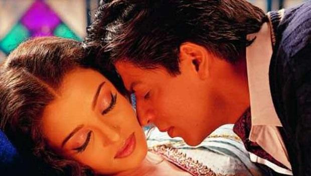 करण जौहर की अगली फिल्म में शाह रुख खान और ऐश्वर्या राय!