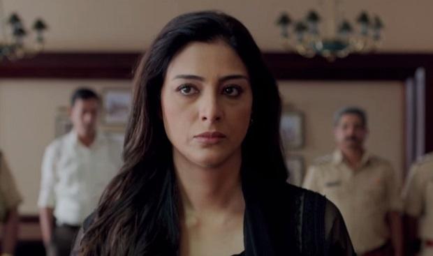 हाय रब्बा! अजय देवगन ने नहीं बसने दिया अभिनेत्री तब्बू का घर