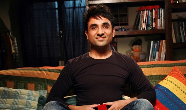 वीर दास ने 'राख' के किरदार के लिए खुद को ऐसे किया तैयार