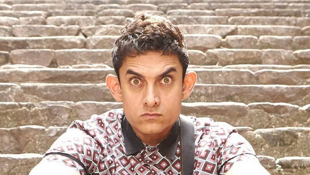 दंगल के गाने को रिलीज करने के लिए आमिर खान ने खोजा अनूठा तरीका