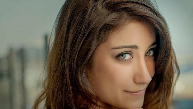 जल्द फेरिहा सीजन 2 से घर घर पहुंचेगी तुर्किश अभिनेत्री हजल