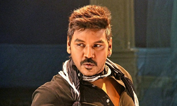 रजनीकांत की मंदरू मुगम का बनेगा रीमेक, राघव होंगे अभिनेता