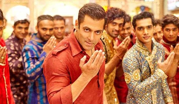 सलमान, आमिर के बीच ट्विटर पर हुई गुफ्तगू, और खुल गया राज