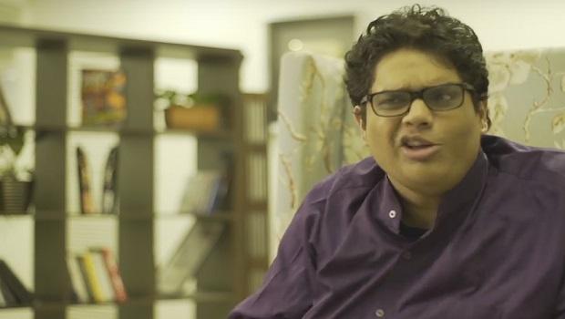 नरेंद्र मोदी की 'नोटबंदी' पर एआईबी की जबरदस्त 'जोकबंदी'