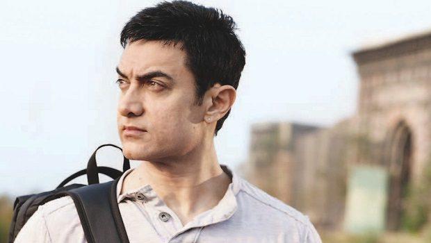 जब आमिर खान से युवती ने कहा, मैं आपके साथ सोना चाहती हूं, अवाक रह गईं किरण राव!
