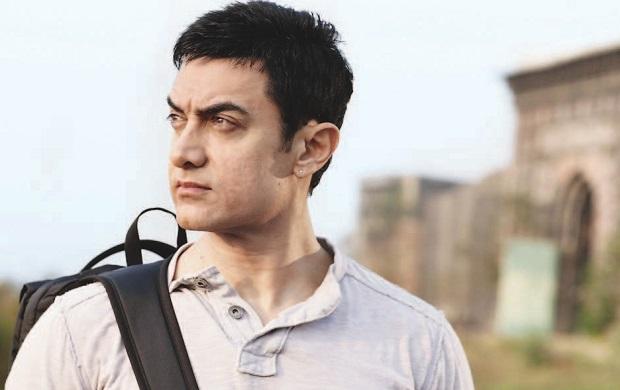 सिद्धार्थ रॉय कपूर के बैनर तले बनेगी आमिर खान की फिल्म