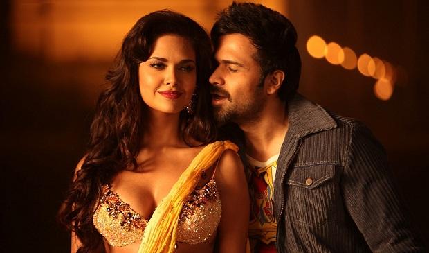 अजय देवगन की इस फिल्म को नहीं भूल सकतीं ईशा गुप्ता