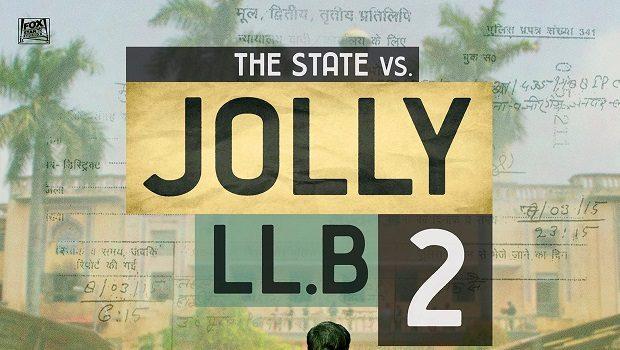 अक्षय कुमार अभिनीत जॉली एलएलबी 2 के तेलुगू रीमेक की तैयारी!
