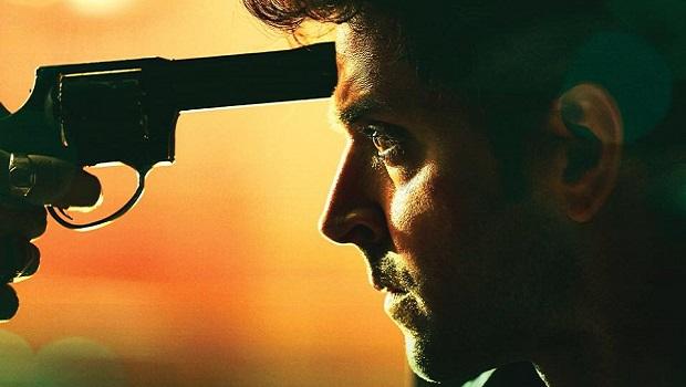 Trailer Review! काबिल ट्रेलर 2 – ऋतिक रोशन, संवाद और उम्दा संपादन
