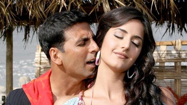 Omg! अक्षय कुमार के सामने कैटरीना ने रखा था ऐसा प्रस्ताव