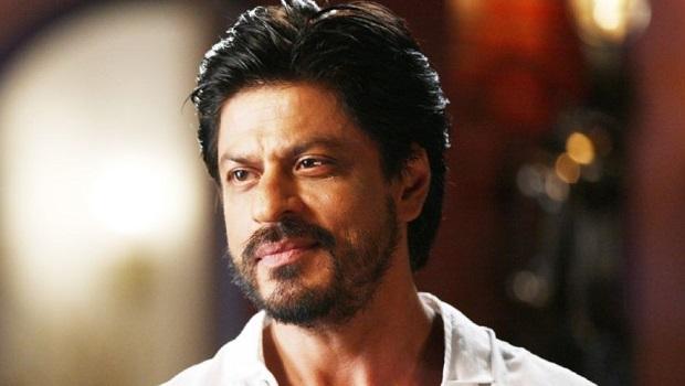 पूर्व मुक्केबाज कौर सिंह को आर्थिक मदद देने के लिए आगे आए शाह रुख खान