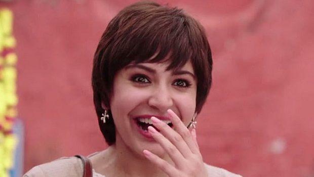 अनुष्का शर्मा अगस्त में शुरू करेंगी फिल्म कनेडा की शूटिंग