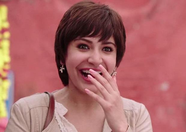 क्या आप जानते हैं? अभिनेत्री अनुष्का शर्मा पंजाबन नहीं हैं