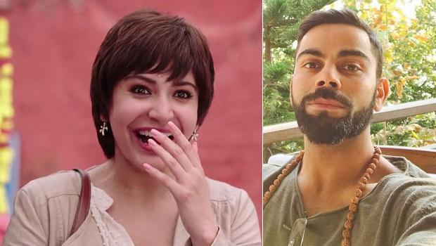 क्या अनुष्का शर्मा और विराट कोहली रेस्टोरेंट चैन खोलने जा रहे हैं?
