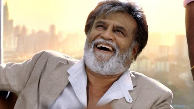15 भषाओं में रिलीज होगी रजनीकांत और अक्षय कुमार अभिनीत फिल्म 2.0