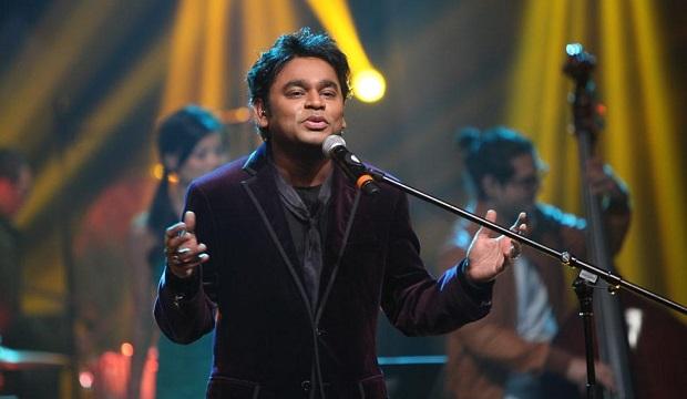 सुशांतसिंह राजपूत की अगली फिल्म में एआर रहमान देंगे संगीत