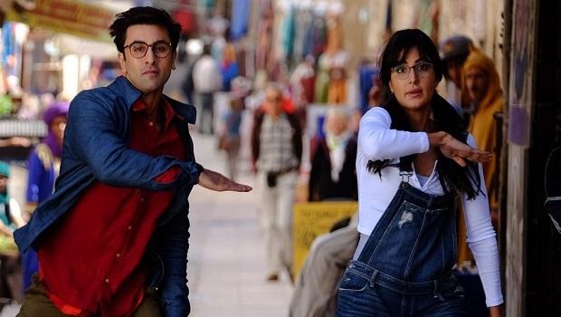 अब नहीं बदलेगी फिल्म जग्गा जासूस की रिलीज डेट क्योंकि…