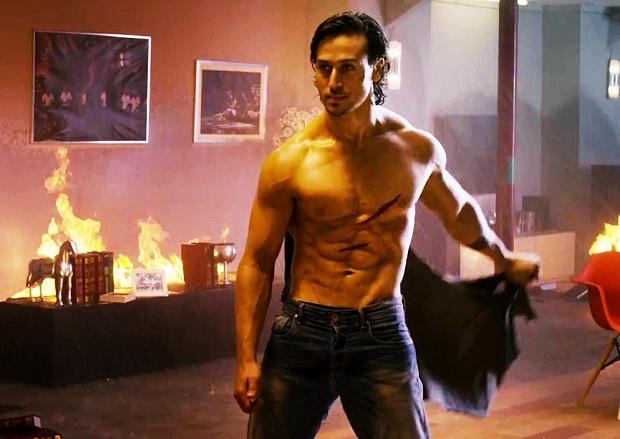 टाइगर श्रॉफ अगस्त में शुरू कर देंगे इस फिल्म की शूटिंग