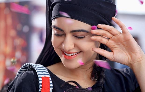 फिल्म 'कमांडो 2' की शूटिंग में बहुत मजे किए – अदा शर्मा